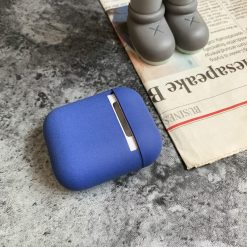 Question Mark Silicone Protective Case For Apple Airpods Pro - Casememe